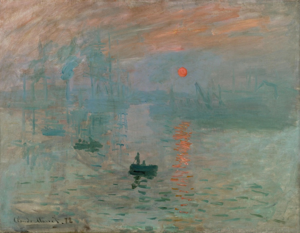monet_-_impression2c_sunrise